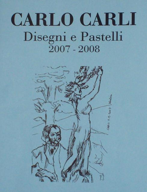 05. Disegni e Pastelli