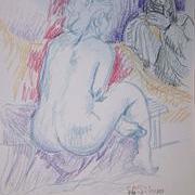 disegni-pietrasanta-2009-e-genn-2010-002
