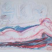 disegni-pietrasanta-2009-e-genn-2010-011