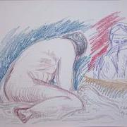 disegni-pietrasanta-2009-e-genn-2010-028