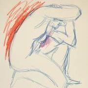 disegni-pietrasanta-2oo9-006