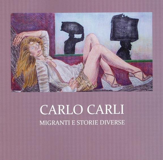 10. Migranti e Storie Diverse