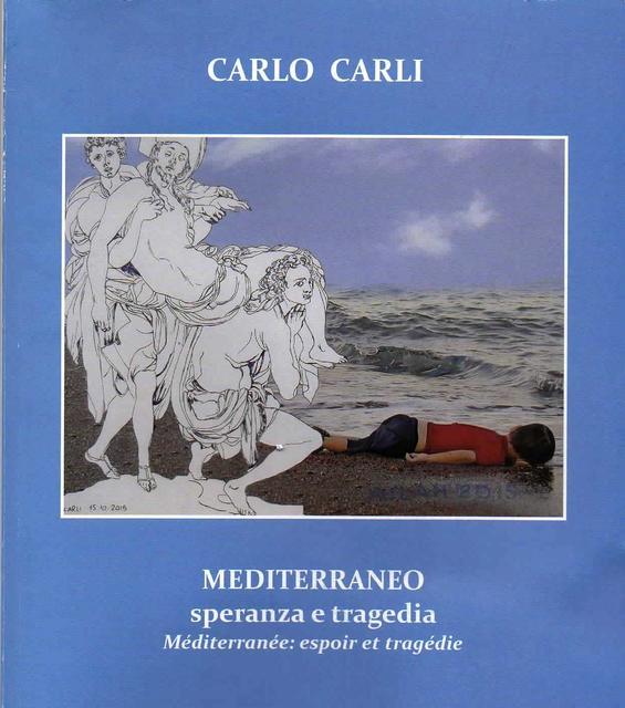 13. Mediterraneo